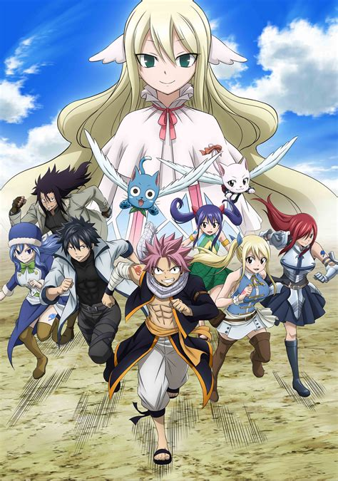 fairy tail iphone wallpapers kolpaper awesome  hd