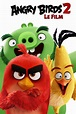 The Angry Birds Movie 2 - Movie info and showtimes in ...