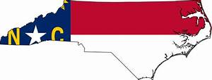 North Carolina By The Numbers