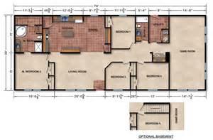 clayton homes clayton homes 2 story floor plans