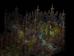 The, Temple, Of, Awakening, Fantasymaps