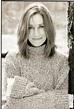 Paula Boudreau | Degrassi Wiki | FANDOM powered by Wikia