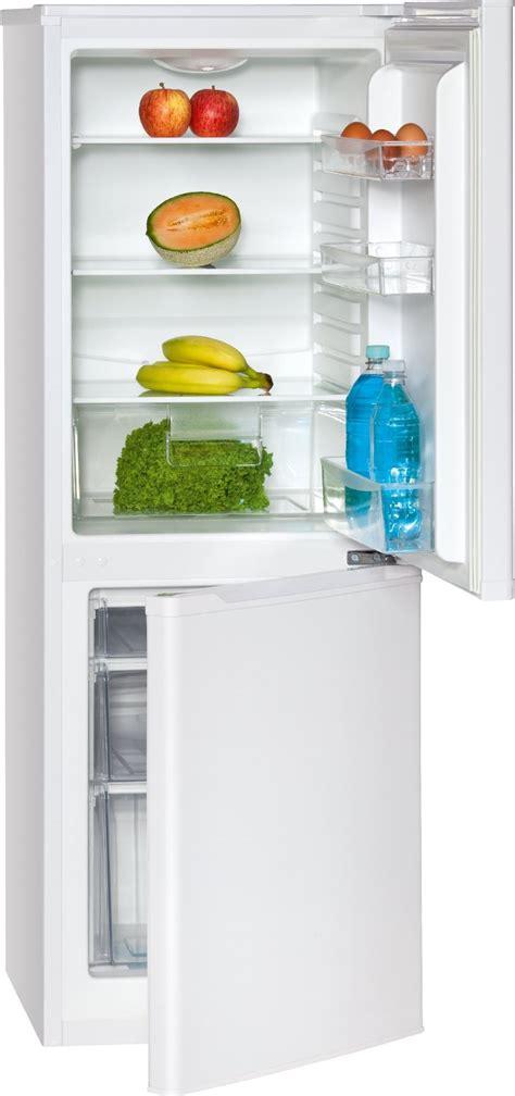 kühlschrank gefrierkombination test k 252 hl gefrierkombination test archive k 252 hlschrank test