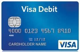 neu debit mastercard info und vergleich zur debitkarte