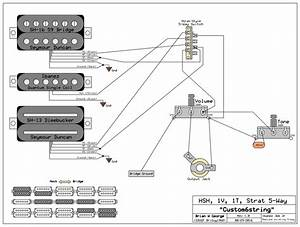 Ibanez Gsr200 Bass Wiring Diagram