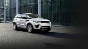 Land Rover Beziers : essais d couverte land rover jaguar montpellier land rover montpellier land rover n mes ~ Medecine-chirurgie-esthetiques.com Avis de Voitures