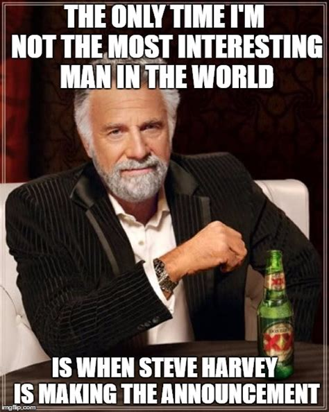 The Most Interesting Man Meme - the most interesting man in the world meme imgflip