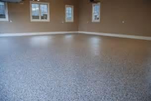 Quikrete Epoxy Garage Floor Coating by Concrete Flooring Ideas Garage Flooring Epoxy