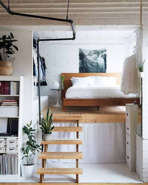 Small Home With Smart Use Of Space Taiwan by Smart Way To Use The Limited Space Home Decor