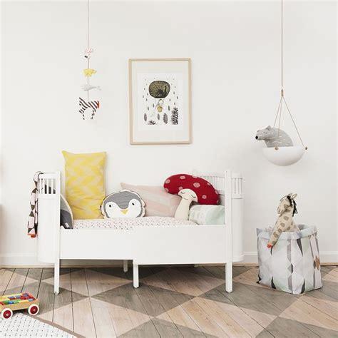 Kinderzimmer Deko Dänisch by Oyoy Mobile Kinderzimmer Deko Animal Spieluhren