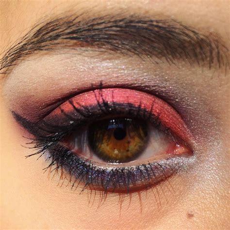 arabic eye makeup designs trends ideas design