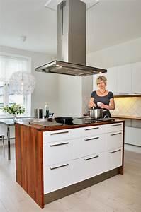 Kleine Waschmaschine Maße : kochinsel selber bauen ~ Markanthonyermac.com Haus und Dekorationen