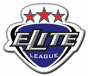 Unofficial Elite Ice Hockey League Playlist - Sport Playlists