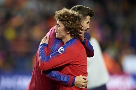 Fichajes FC Barcelona: Temporada 2019/2020 - Fútbol Moderno