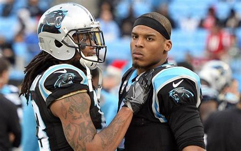 panthers news cam newton   excuse  loss