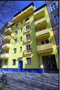 Reichenberger Straße 124 : zik 1996 schenkung eines hauses in der reichenberger stra e ~ Buech-reservation.com Haus und Dekorationen