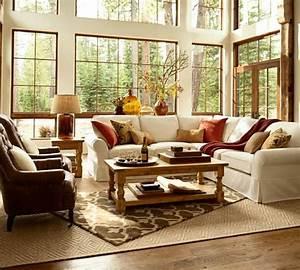 Gemütliche Wohnzimmer Farben : gem tliches wohnzimmer wohnzimmer pinterest gem tliche wohnzimmer wohnzimmer und textilien ~ Markanthonyermac.com Haus und Dekorationen