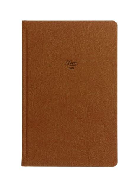 origins book notebook letts london