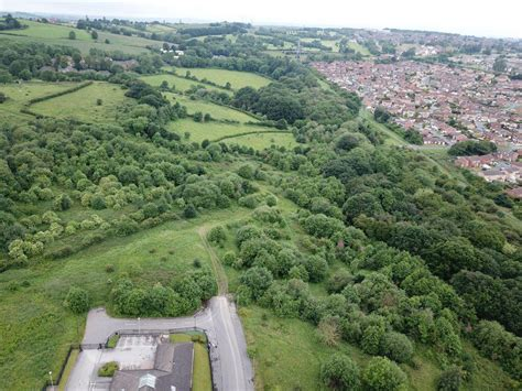Developers launch appeal after councillors block plans to ...