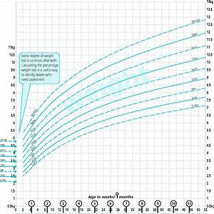 Boy Height Weight Age Chart Faltering Growth In Children Summary Of Nice Guidance