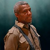 Hugh Quarshie - the RSC and me | Royal Shakespeare Company