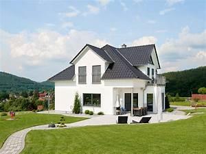 Fertighaus Bauhausstil Preise : exklusive villa fertighaus von albert haus holzhaus ~ Lizthompson.info Haus und Dekorationen