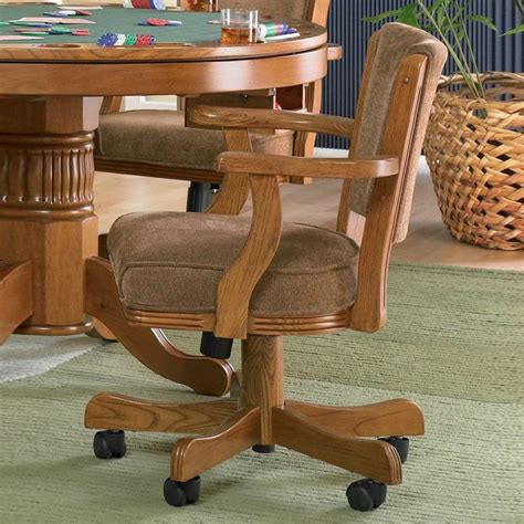 counter swivel chairs images  pinterest swivel