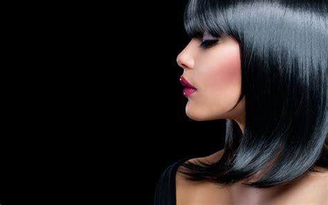 hair salon png hd transparent hair salon hdpng images