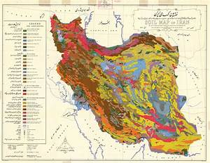 Iran, Afghanistan, and Central Asia Nomad Out of Time
