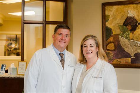 dentist gardner family dentistry contact