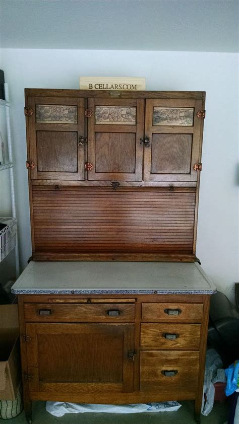 kitchen hoosier cabinet 186 best images about hoosier kitchen cabinets others 5394