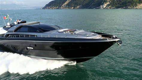 Riva Yacht In Kenny Chesney Video by Luxury Yacht Riva Yacht 88 Domino Super New Youtube