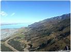 紐西蘭南島十日遊:第三天@ 想好多的葡萄柚綠茶|PChome 個人新聞台