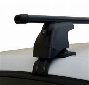 Golf 2 Dachgepäckträger : dachtr ger f r vw golf vi 3 und 5 t rer kaufen bei bb ep ~ Kayakingforconservation.com Haus und Dekorationen