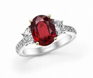 ruby engagement rings ruby engagement rings 101 With wedding rings with rubies