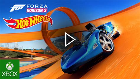 forza horizon 3 windows 10 forza horizon 3 for xbox one and windows 10 xbox