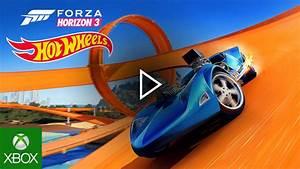 Cars 3 Xbox One : forza horizon 3 for xbox one and windows 10 xbox ~ Medecine-chirurgie-esthetiques.com Avis de Voitures