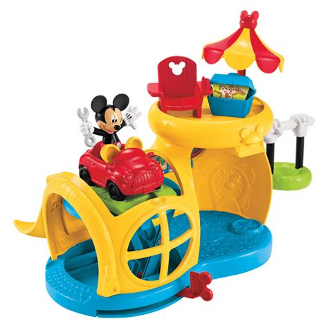 siege fisher price garage de mickey fisher price king jouet héros