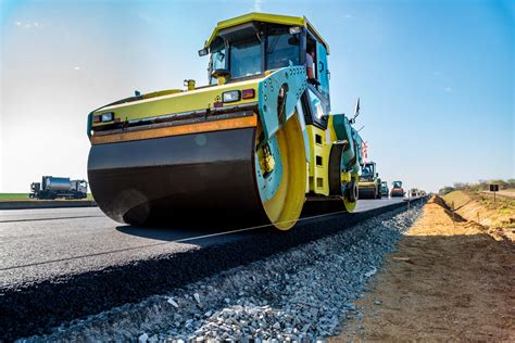 Paving Companies by Top Tips On Hiring An Independent Asphalt Paving Company