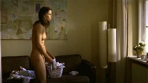 Carter nackt Gina-Raye  Gina Raye