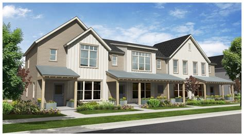 Thrive Home Builders Ground Breaking Monday June 13th. Ventless Microwave. Wall Shelves. Light Blue Sofa. Lowes Hardware Asheboro Nc. Closet Shelving. Fabric Patio Covers. Classy Bedroom Ideas. Concrete Countertops Cost