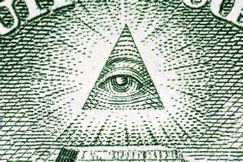 Illuminati Conspiracies True Conspiracies The Illuminati Expressions