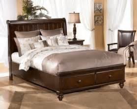 Nebraska Furniture Mart Bedroom Sets by 404 Not Found