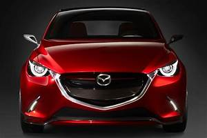 2018 Mazda 2 Review And Release Date 2018 Car Reviews