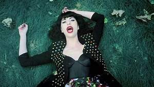 Two Way Street Official Video Kimbra The Superslice