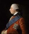 An unforgettable Royal audience: John Adams meets George ...