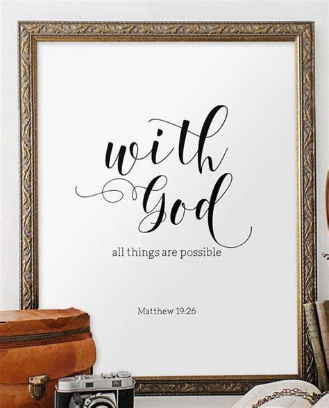 besten christliche kalligraphie bilder auf pinterest