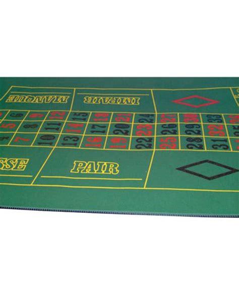 tapis drap articles de f 234 te jeux du loto et casino le deguisement