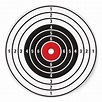 Free Rifle Target Cliparts, Download Free Clip Art, Free ...