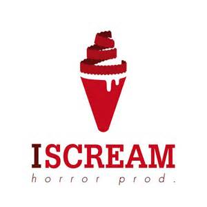 ISCREAM production | Brands of the World™ | Download ...